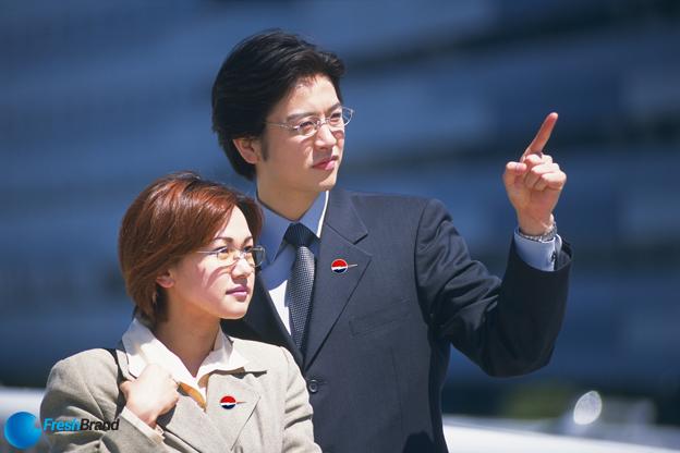 tu hung_tu dong hoa_dien cong nghiep 40