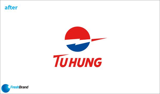 tu hung_tu dong hoa_dien cong nghiep 5