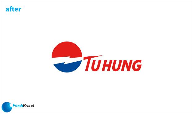tu hung_tu dong hoa_dien cong nghiep 6