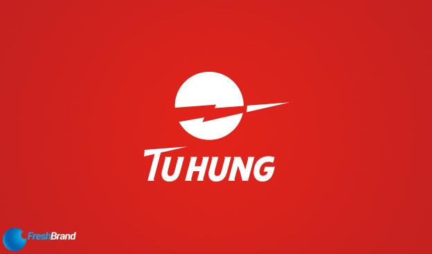 tu hung_tu dong hoa_dien cong nghiep 7