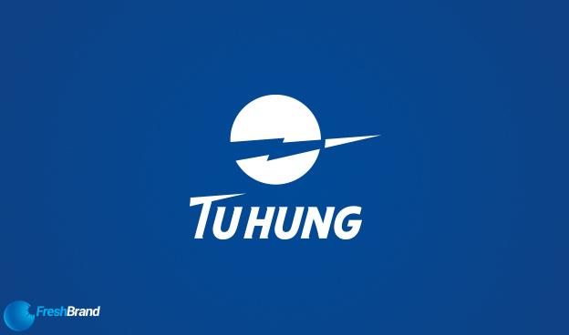 tu hung_tu dong hoa_dien cong nghiep 8
