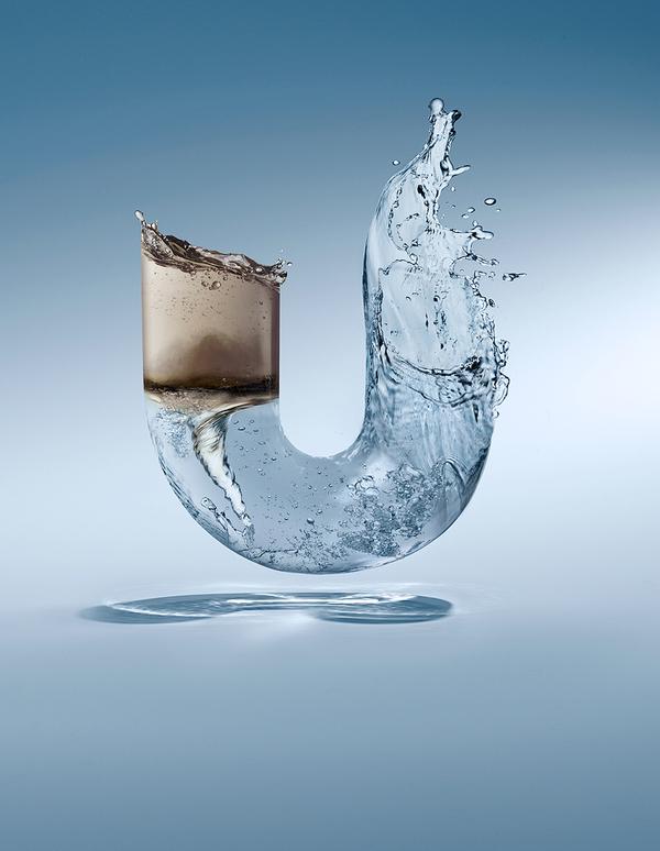 Unilever3-ID3199