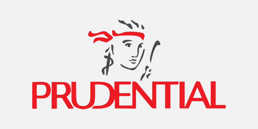 LOGO PRUDENTIAL_FRESH BRAND