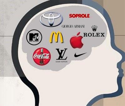 Những điều tạo nên một thương hiệu