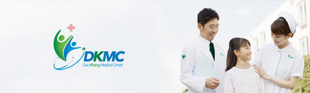 thiết kế logo y tế