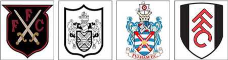 Logo Fullham