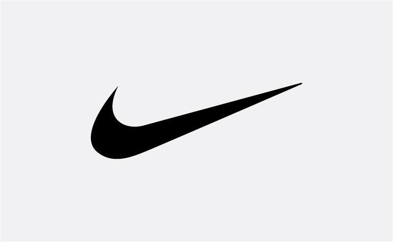 Logo thương hiệu nike