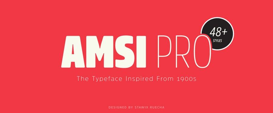 Phông chữ thiết kế logo